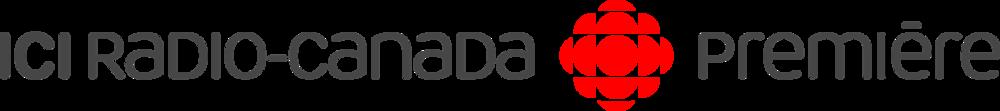 radio-canada.png