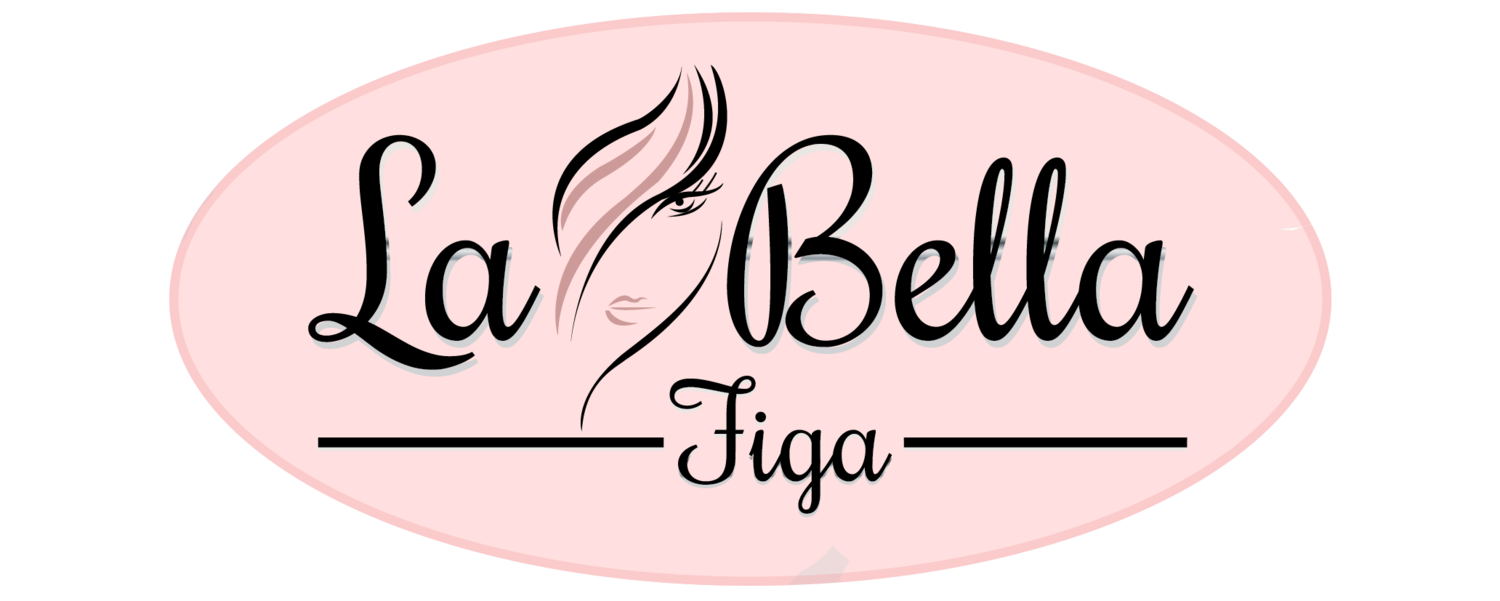 Best Brazilian Wax in Rohnert Park - La Bella Figa