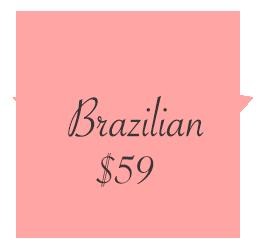 Brazilian_Star.png