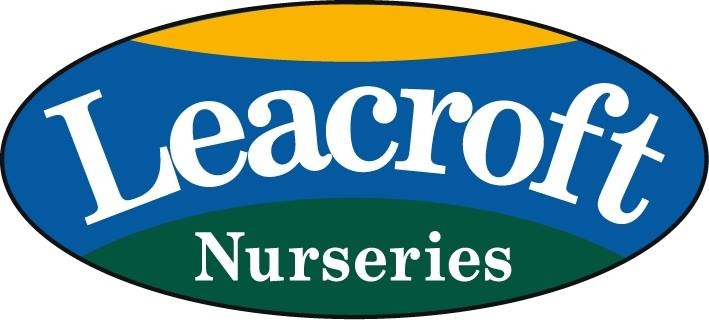 Leacroft Nurseries