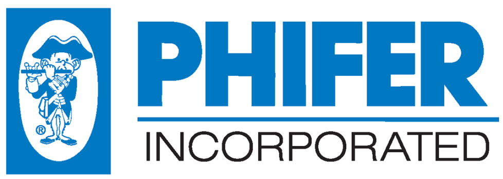Logo_Phifer_1400w_transparent1-1280x720.png
