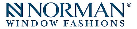 norman_logo.jpg