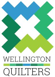 Wellington Quilters Guild