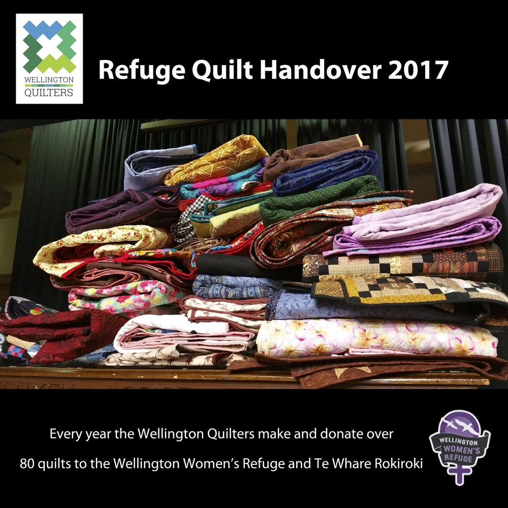 Refuge Quilt Handover Cover 2017.jpg