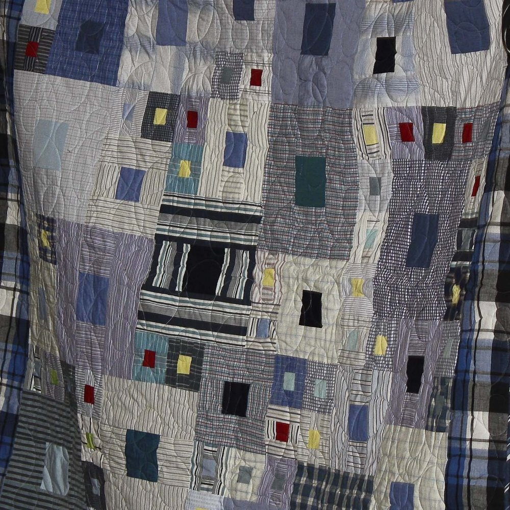 WQ Refuge Quilts 2017_13.jpg