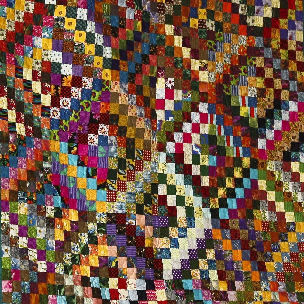 WQ Refuge Quilts 2017_22.jpg