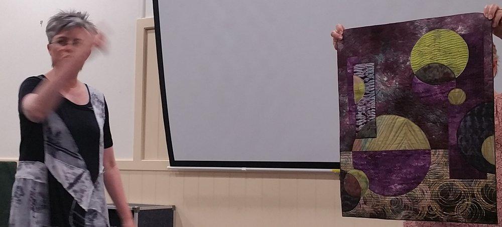 WQG Lyric Kinard lecture - Lyric's work-008.jpg