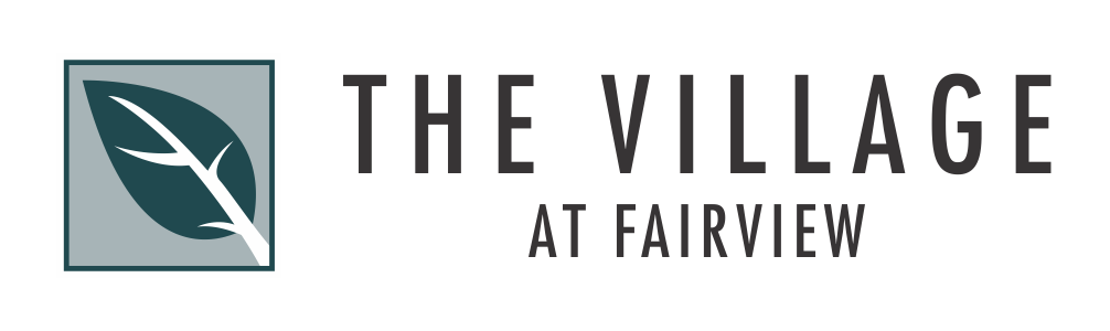 The Villlage at Fariview