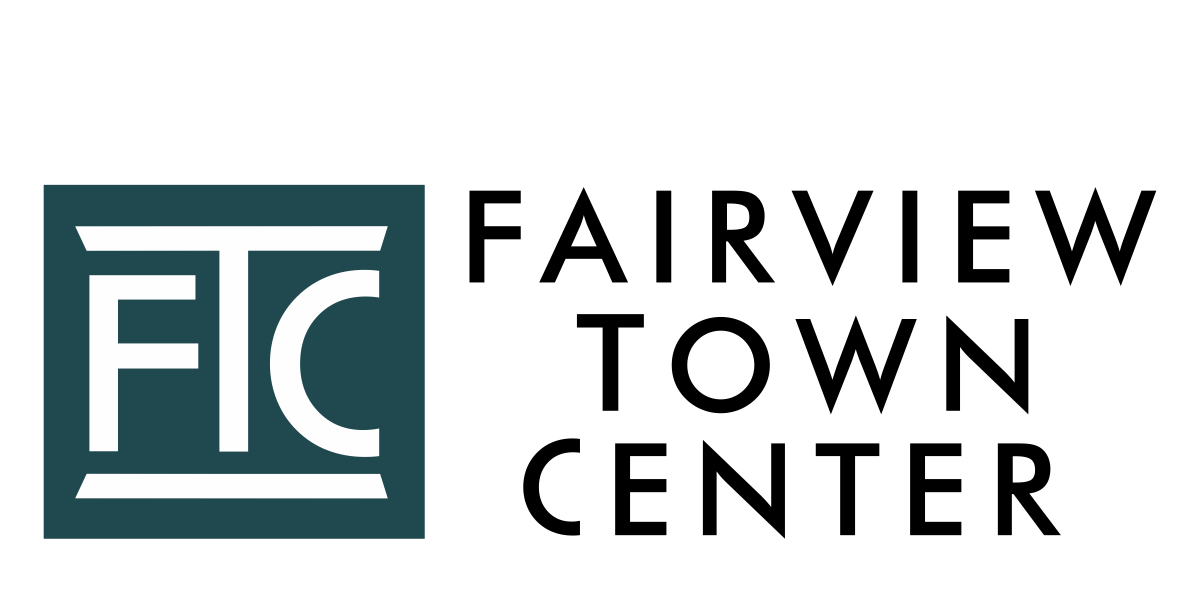 Fairview Town Center