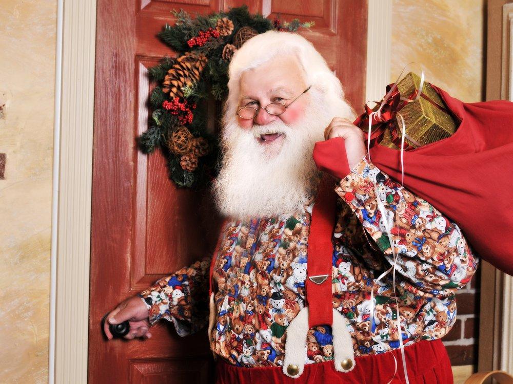 santa bag large trim and white.jpg