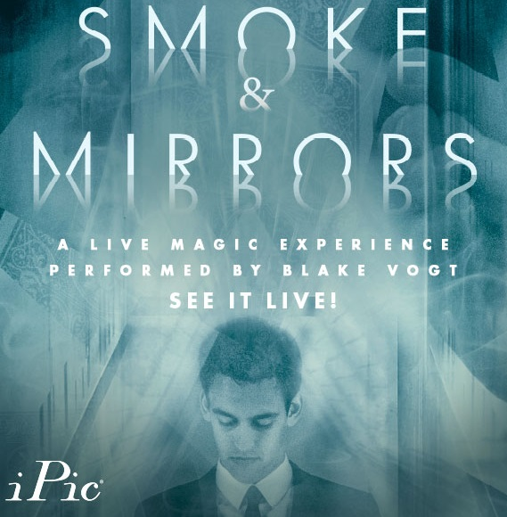 IPIC_Magic_SmokeMirrors_SocialMedia_569x580.jpg