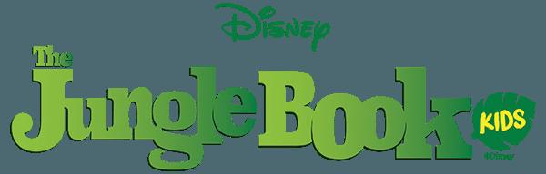 JUNGLEBOOK-KIDS_LOGO_TITLE_1LINE_4C.png