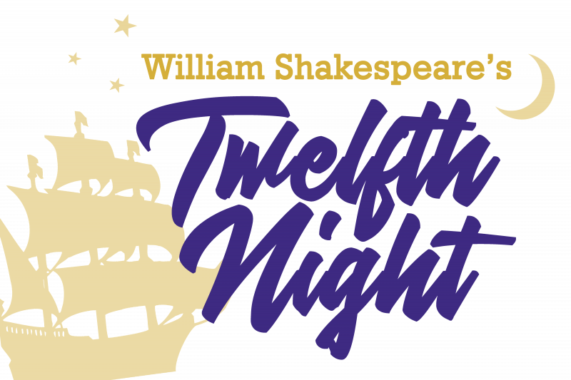 twelfth-night-800x533.png
