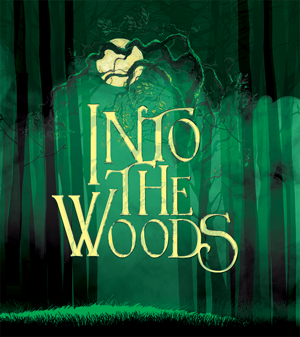 INTOTHEWOODS_LOGO_FULL-STACKED_4C-1.png