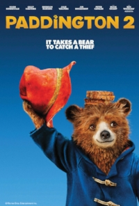 paddington for facebook.jpg