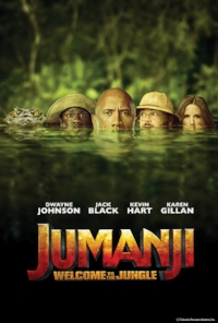 jumanji for facebook.jpg