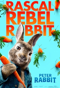 peter rabbit for facebook.jpg