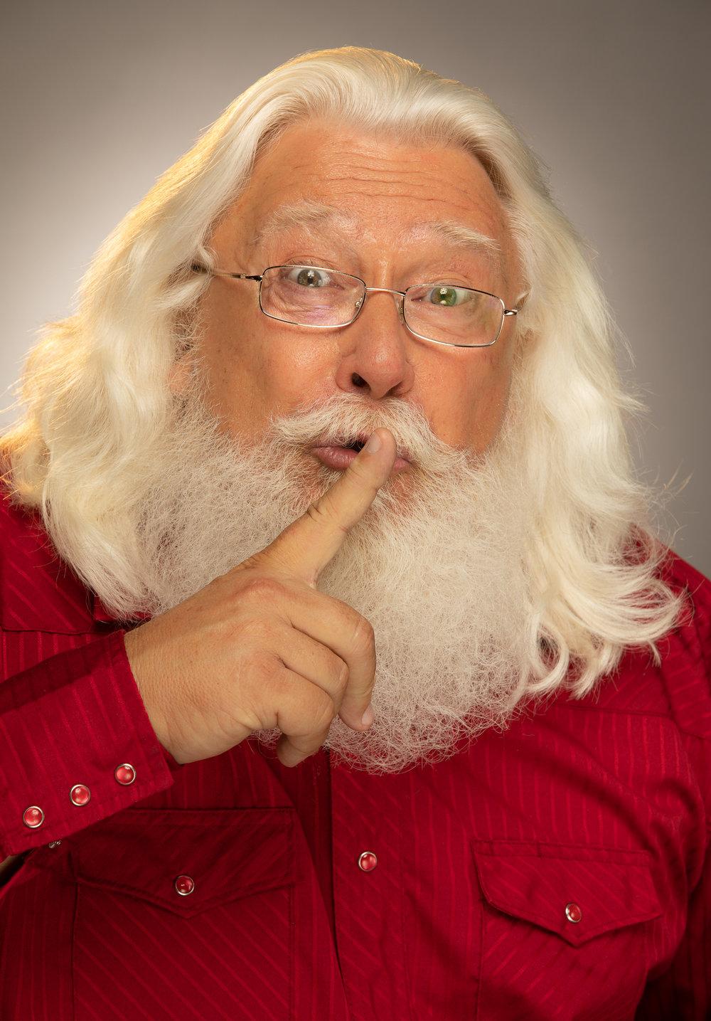 Santa Hero--2.jpg