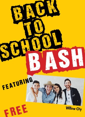 Back To School Bash Web Ads 300x600.jpg