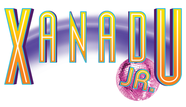 XANADU-JR_LOGO_TITLE_4C.png
