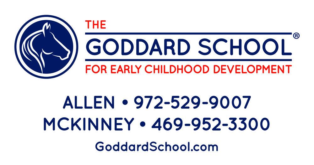 Goddard_Logo.464.776.18-I.JPG