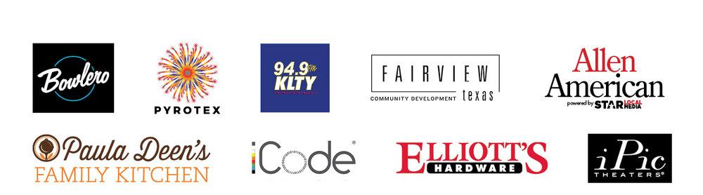 CCFK sponsors.jpg