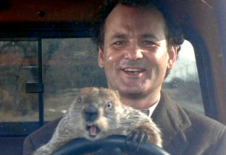 groundhog-day-driving.jpg