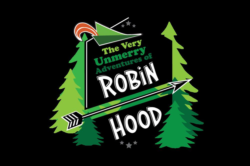 RobinHood-web.png