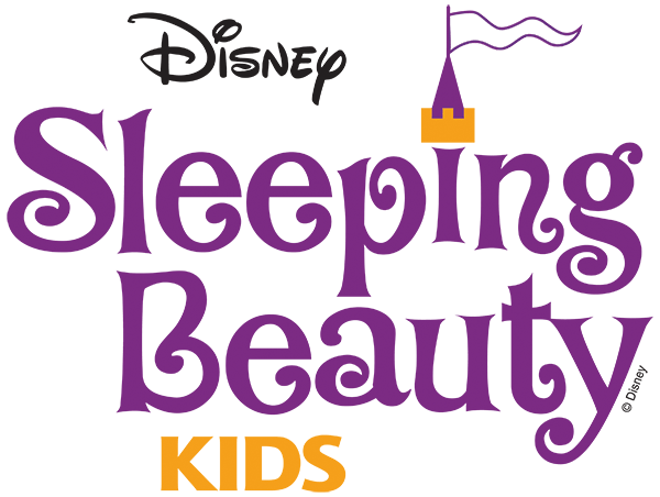 SLEEPINGBEAUTY_KIDS_LOGO_4C.png