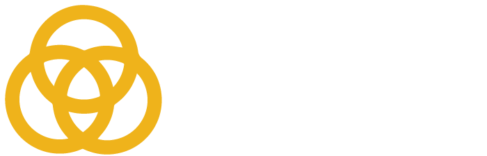 Holy Trinity Alumni Association