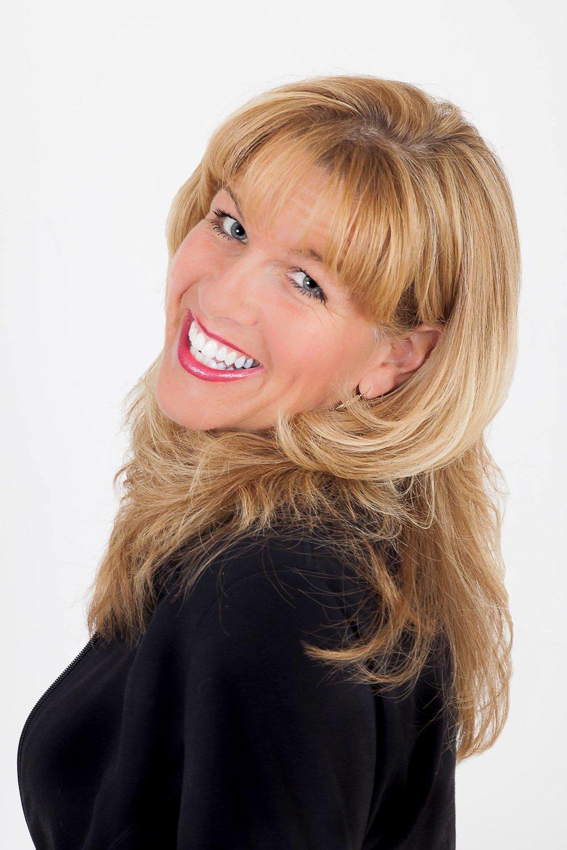 Cheryl Schneider,President