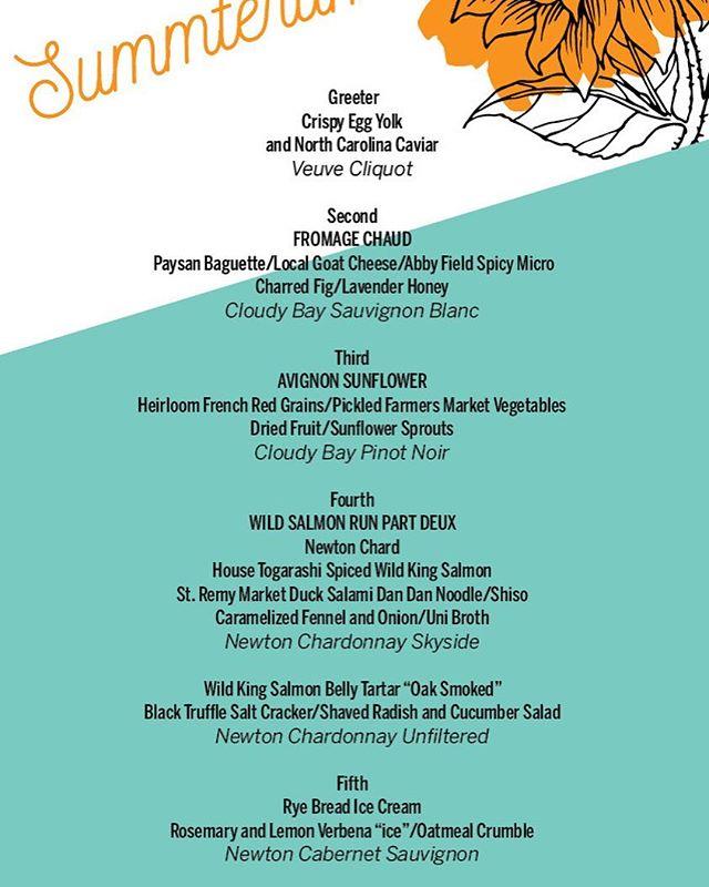 olibea_farm_dinner_menu