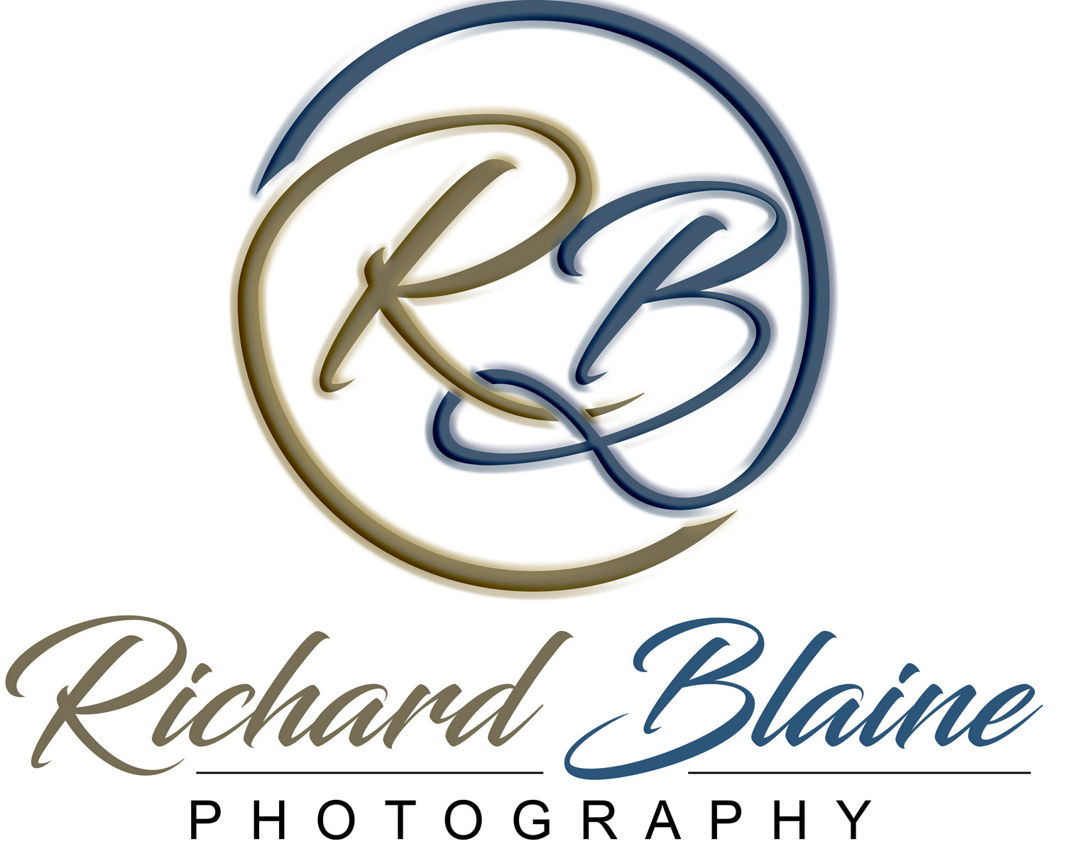 Richard Blaine Photography