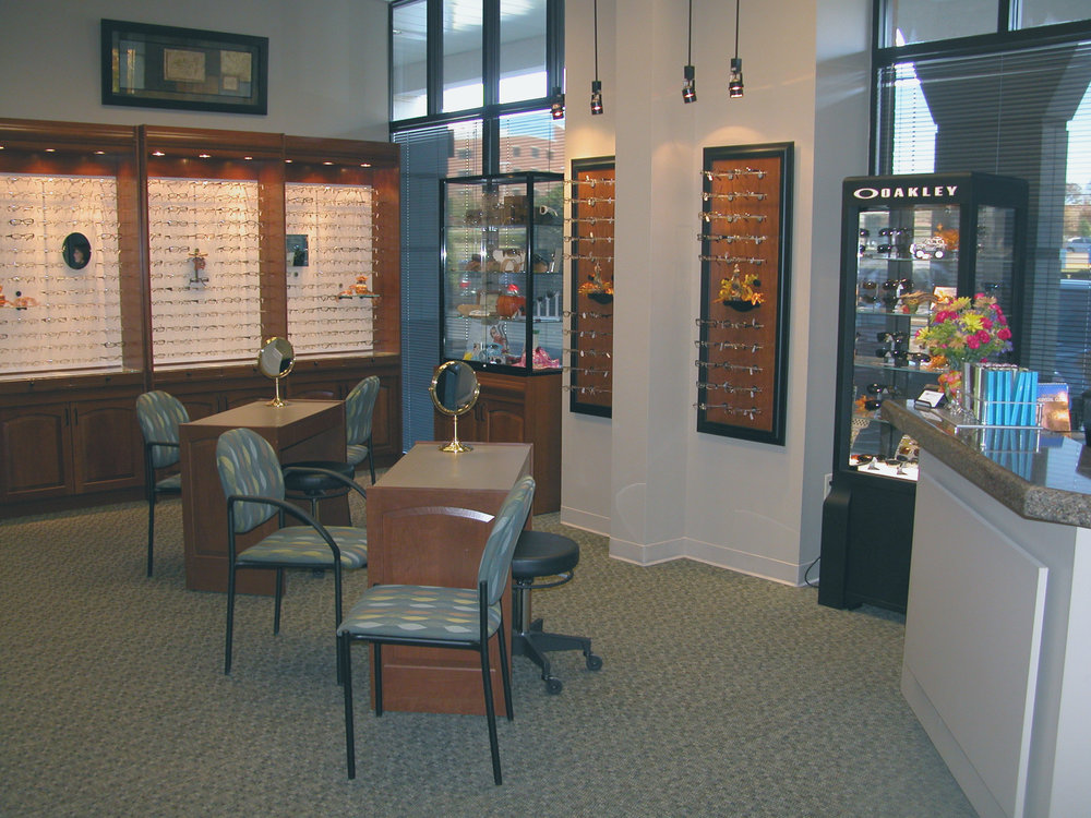 McFarland Eye Care Optical - Little Rock Optical (1).jpg