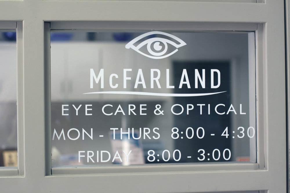 McFarland Eye Care Optical Hot Springs (6).jpg