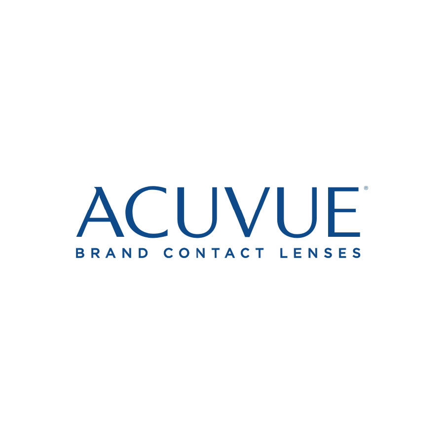 McFarland Eye Care Optical - Acuvue Brand.jpg.jpg