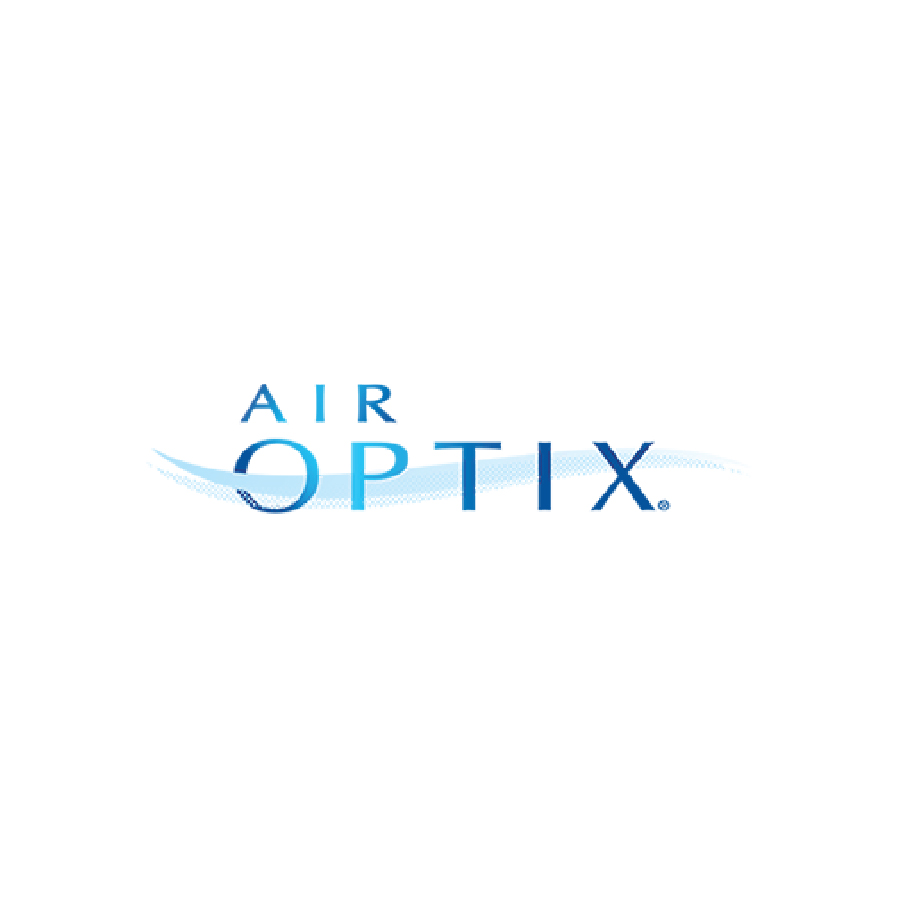 McFarland Eye Care Optical - Air Optix Brand.jpg.jpg