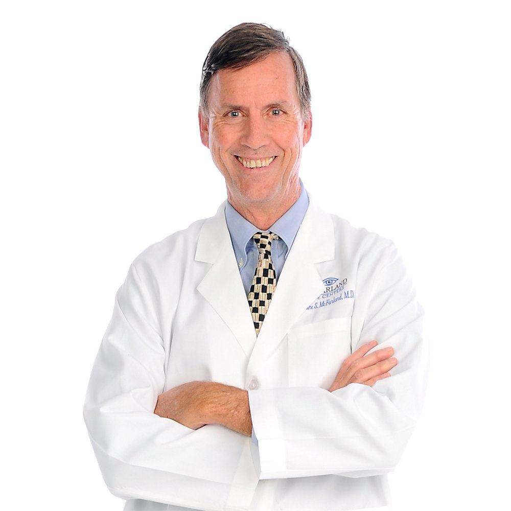 Mike McFarland - McFarland Eye Care - Cataract Surgeon.jpg