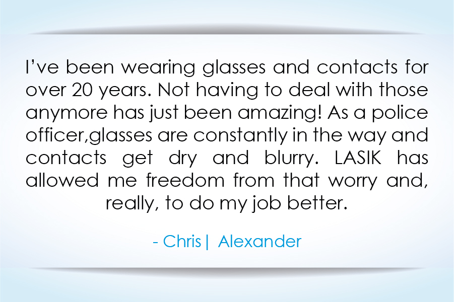 LASIK Surgery - McFarland Eye Care - Patient Quote (8).jpg