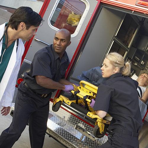 EMT's.jpg