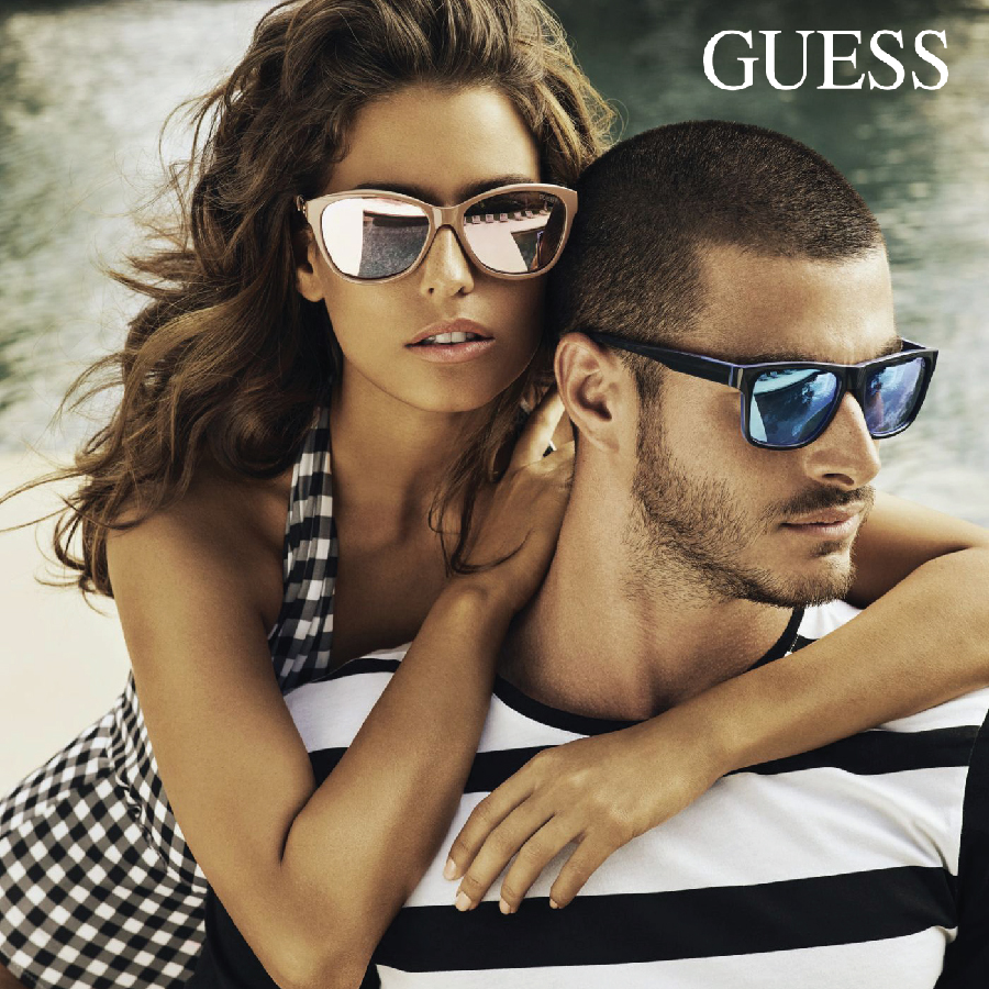 Graphic_Guess-01.jpg