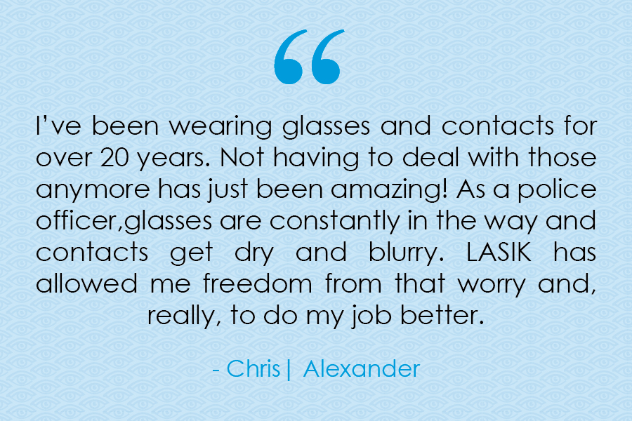 LASIK Quotes for Website_LASIK Page-07.jpg