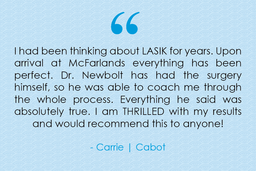LASIK Quotes for Website_LASIK Page-06.jpg