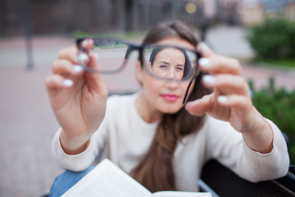 McFarland Eye Care Types of Macular Degeneration
