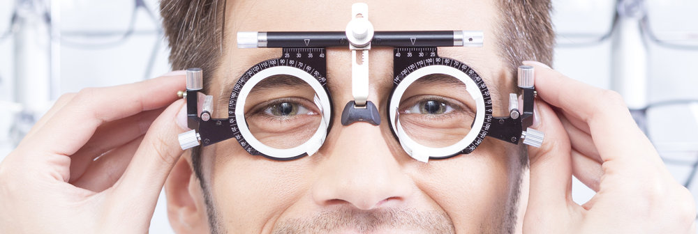 What's the Difference in an Optometrist and Ophthalmologist? McFarland Eye Care.jpeg