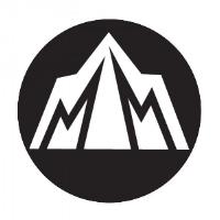 Summit_Icon.jpg