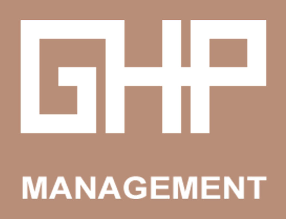GHP Logo.jpg