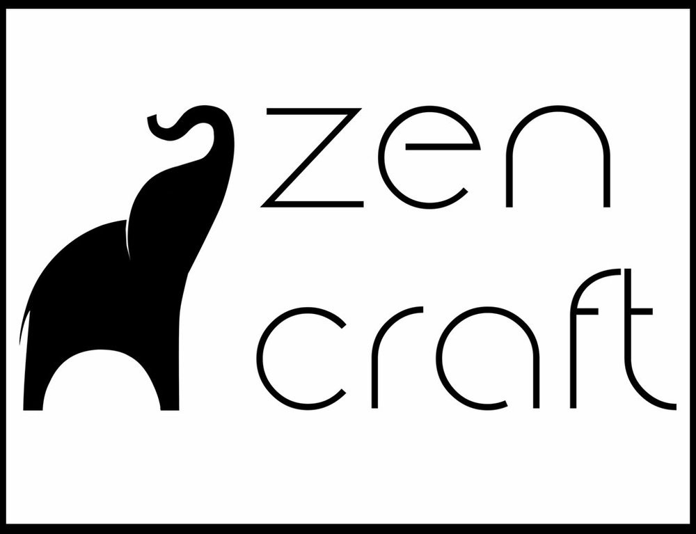 zen craft logo2.jpg