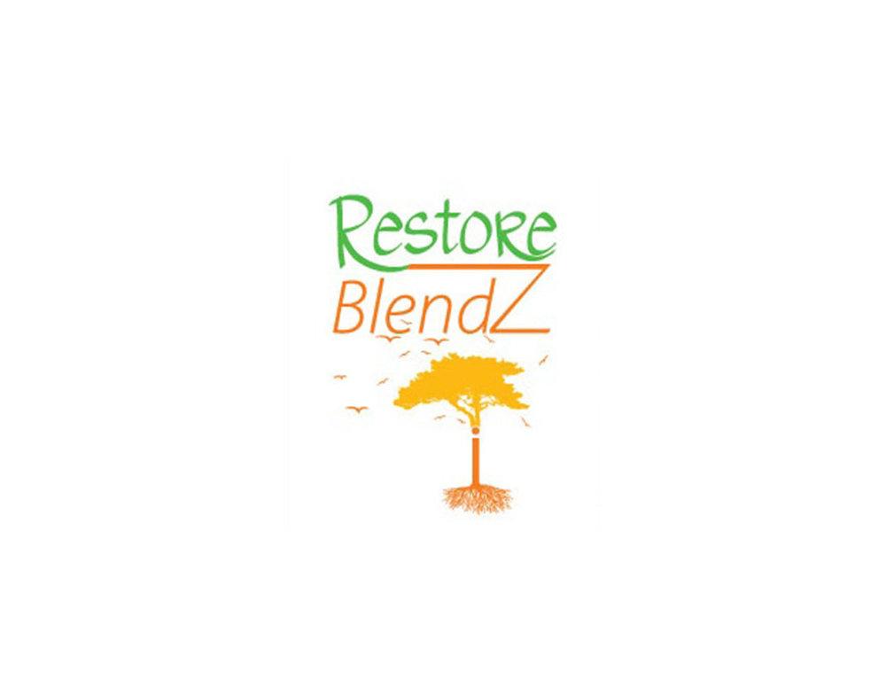 Restore Blendz logo.jpg