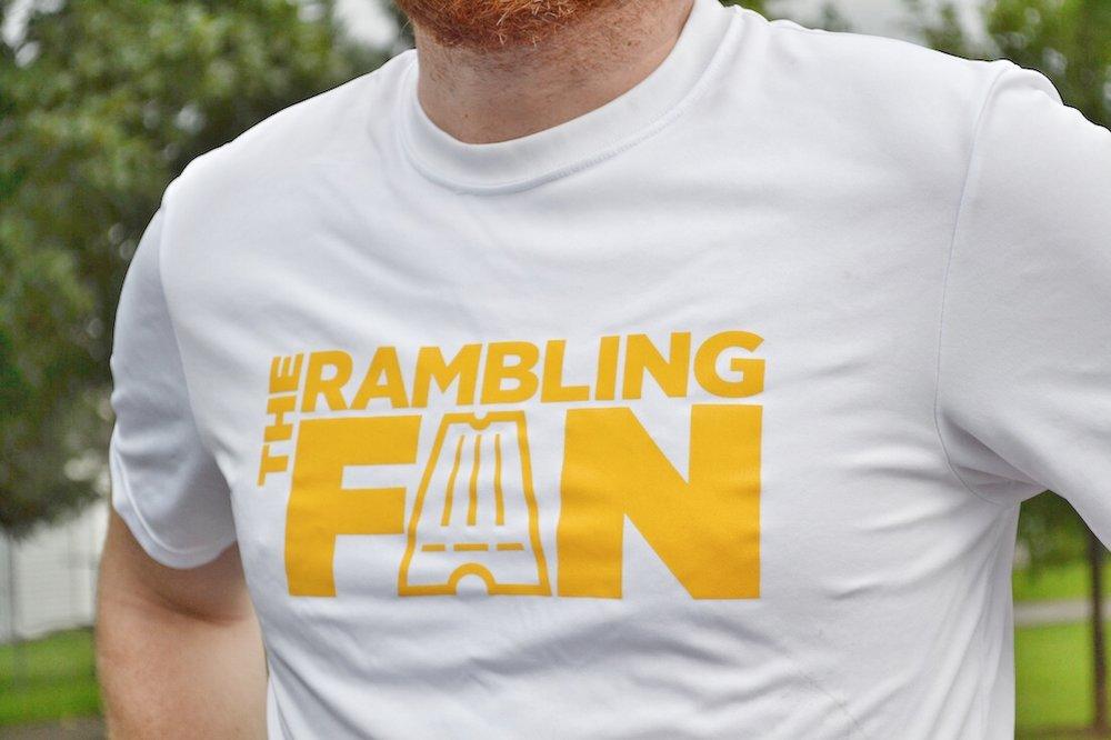 TRF-shirt-front.jpg